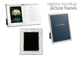 the wedding channel registry registry ideas advice