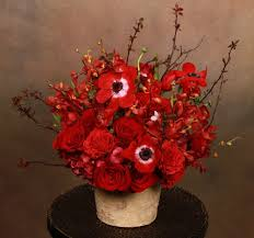 same day flower delivery nyc same day flower delivery in new york city columbia midtown florist