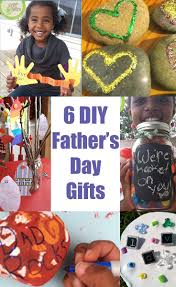 139 best father u0027s day images on pinterest fathers day crafts