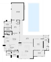 unique house plans with open floor plans 494 best house designs images on house design