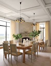 Dining Room Light Fixtures by Elegant Dining Room Light Fixtures Lowes On With Hd Resolution