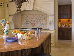 Inexpensive Kitchen Backsplash Cheap Diy Kitchen Backsplash Kitchen Design Ideas With Regard To