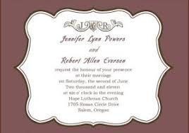what to put on wedding invitations wedding invitation etiquette and wedding invitation wording 21st