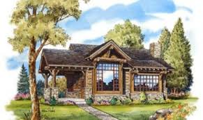 ideas about small lake home plans free home designs photos ideas