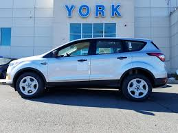 Ford Escape Blue - new 2017 ford escape for sale or lease saugus ma near peabody