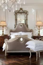 bedroom 101 sleep in style juavone style