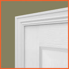 colonial architrave quality mdf architrave skirting 4 u