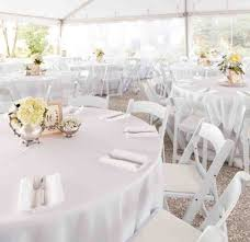 renting folding chairs 25 best white folding chairs images on folding chairs
