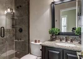 cheap bathroom makeover ideas magnificent bathroom small makeover best makeovers ideas only on