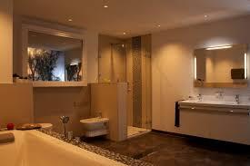 beleuchtung badezimmer kiteo leuchten badlicht mit positiver wirkung bad heizung