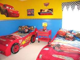 toddler theme beds toddler car bedroom asio club