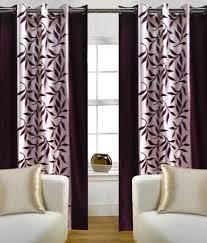 sanaya single window sheer curtains curtain contemporary multi