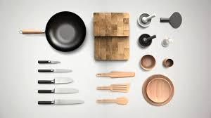 ustensile de cuisine le chinois de cuisine chinoise 10 avec les accessoires indispensables et