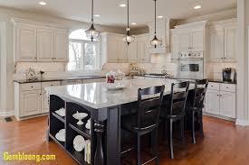 bureau olier ikea kitchen luxury ikea kitchen island fitting ikea kitchen island to