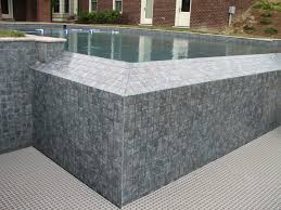 infinity pool warm springs va augusta aquatics