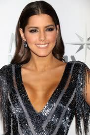 vega u2013 2015 miss universe pageant in las vegas