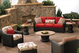 Wicker Patio Sets On Sale by Outdoor Patio Furniture Ideas 2016 Pictures U0026 Decor