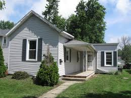 findlay ohio oh fsbo homes for sale findlay by owner fsbo