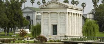mausoleum prices cremation niches guide entombment in columbariums mausoleums
