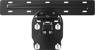 tv wall mounts for flat screen televisions best buy