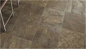synthetic tile flooring betcoblog betco corporation