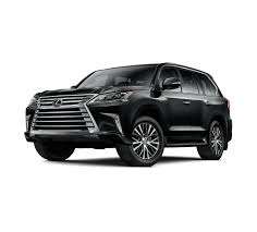 lexus for sale long island new 2017 lexus lx 570 for sale long island city ny