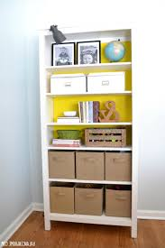comfortable home decor living room kitchen livingroom living room storage ideas and