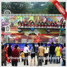 bureau veritas miami miami entertainment ride miami amusement park ride for sale