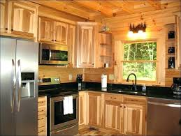 elegant amish kitchen cabinet kitchen cabinets kitchen traditional