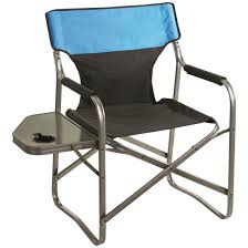 Campimg Chairs Camping Chairs Sportsman U0027s Guide