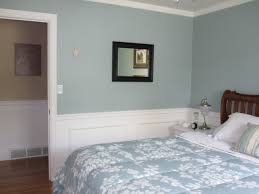Ideas For Guest Bedroom Small Guest Bedroom Sherrilldesigns Com