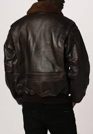 motorcycle gear jacket schott made in usa men jackets g1s leather jacket brown schott