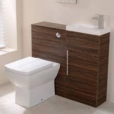58 best bathroom furniture images on pinterest vanity units