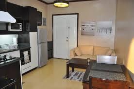 one bedroom condo interior design for 1 bedroom condo bedroom best 1 bedroom condo