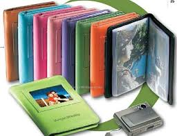 wallet size photo album albums china wholesale albums