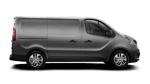 renault bus vans offers vehicles renault uk