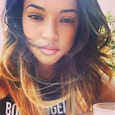 karrueche tran new tattoo tattoo designs