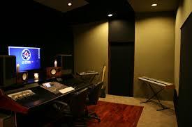recording u0026 writing at atm studios atm studios