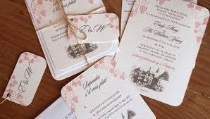 wedding invitation bundles bundle wedding invitations wedding invitation bundles gangcraft