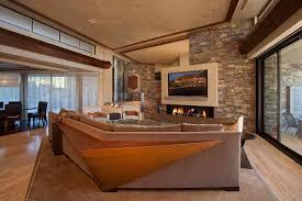 The Living Room Scottsdale Architect Architecture Scottsdale Arizona