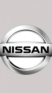 nissan logo wallpaper nissan iphone wallpaper nissan iphone image galleries 49 nmgncp