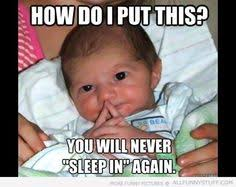 Baby Meme Fist - good job team meme fist pump baby good job funny stuff
