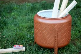 How To Make A Fire Pit In Your Backyard by Diy Fire Pit Ideas 23 Brillant Projects You Can Do Yourself