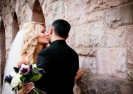 Denver Wedding Photographers Kelli Nixon Photography Boise Wedding Photographers