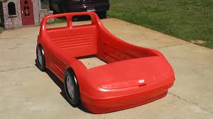 race car bed home twin size version haammss