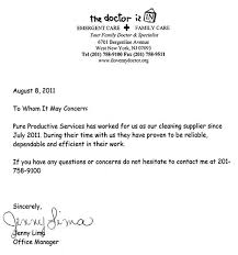 janitorial cover letter sample custodian resume download