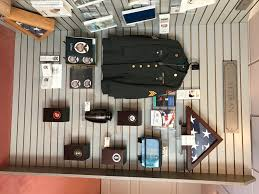 Military Flag Case Blauveltfuneralhome Com Facility Tour