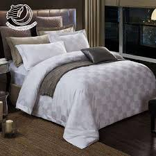 used hotel bed sheets used hotel bed sheets suppliers and