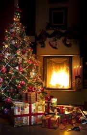 Decorate Christmas Tree Colored Lights by 371 Best Pillars Of Color And Light Christmas Trees Images On