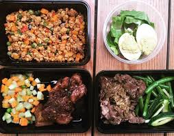 dining delight 7 diet delivery services that help give celebs